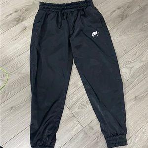 Nike Silky Sexy Sweatpants